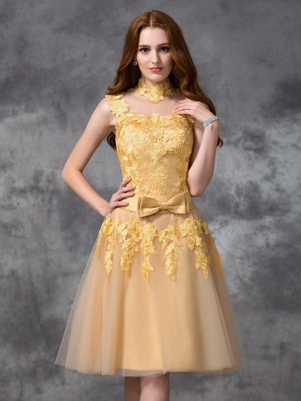 ba2d7715b0 What Dress Should You Wear Like a Star to Homecoming