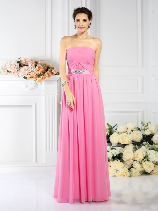Shades Of Pink Dresses | New House Designs