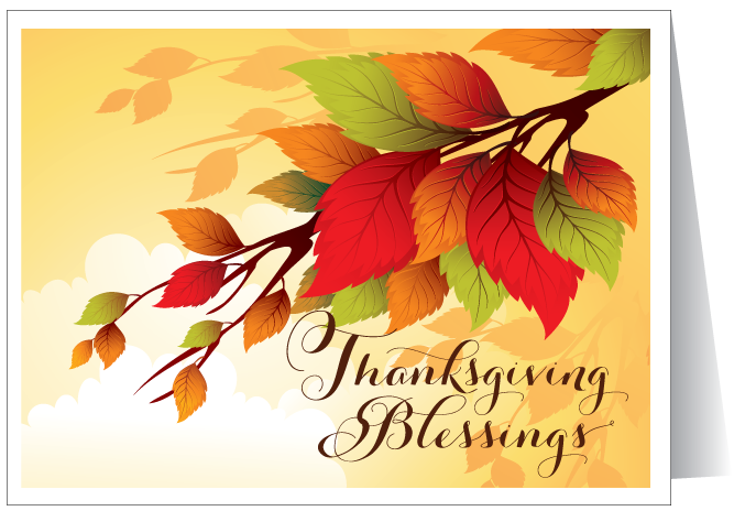 The top 8 design from the thanksgiving day cards official hebeos blog thanksgiving cards3 m4hsunfo