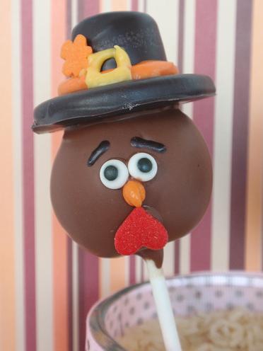 turkey_cakepops