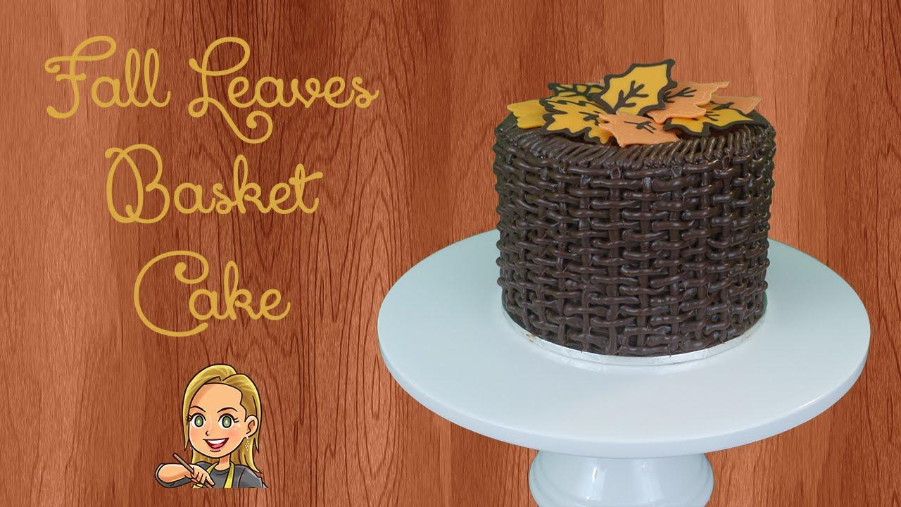 leaf_cake1