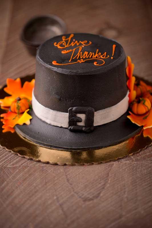 pilgrim_hat_cake1