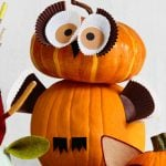 2016 Different Kinds Of Halloween Pumpkins Collections