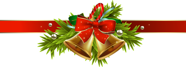 Image result for holly christmas ribbon