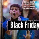 How to Find Black Friday Ads in Advance