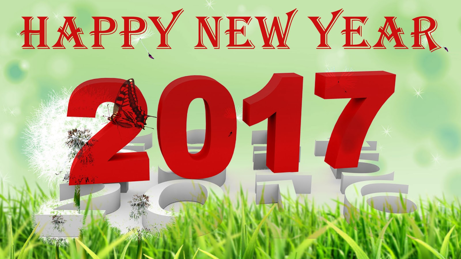 2017 New Year Quotes And Sayings Collections Official Hebeos Blog