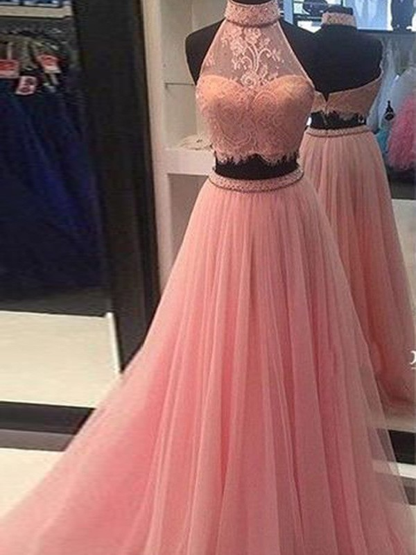 How to Choose the Perfect Color for Your Prom Dress | Official ...