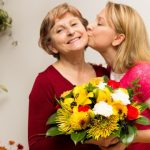 Meaningful Ways to Show How Much You Care on This Mother's Day