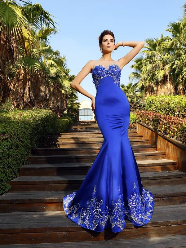 How to Choose Shoes to Match Your Prom Dress | Official Hebeos Blog