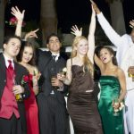 10 Rules to Help Parents Prep for 2017 Prom Night