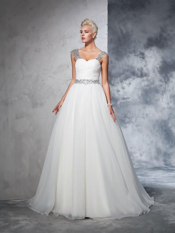 HD wallpapers plus size wedding dresses durban