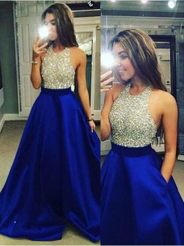 blue ball hindu dating site Become a member and start chatting, meeting people right now online dating helps you quickly and simply find your dream partner hindu dating site - it.