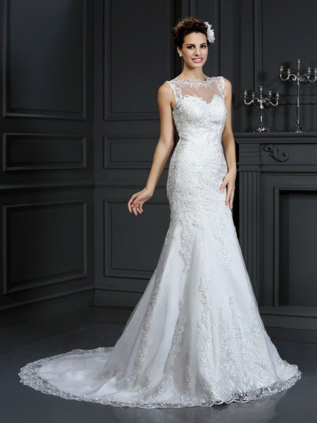 Lace wedding dresses cheap lace wedding dresses 2017 for Cheap wedding dresses cape town