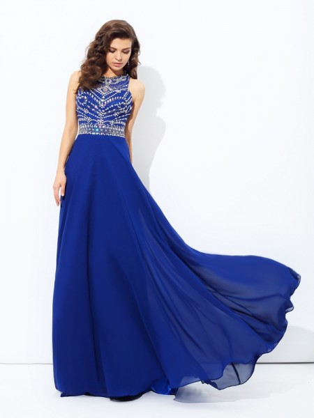 Long prom dresses for cheap