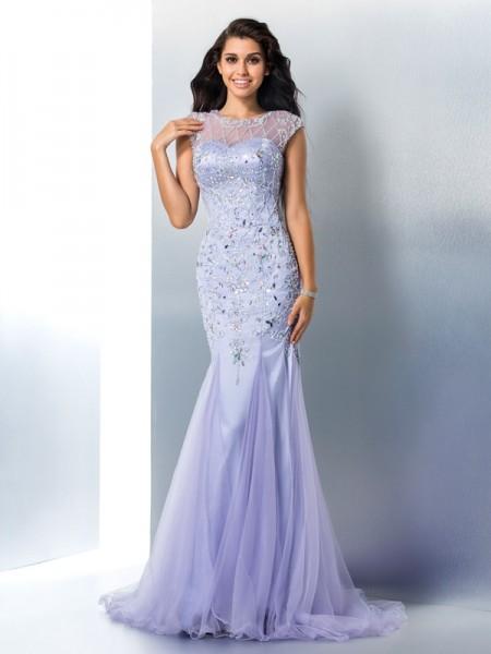 Long Formal Dresses, Cheap Long Formal Dresses 2017 - Hebeos Online