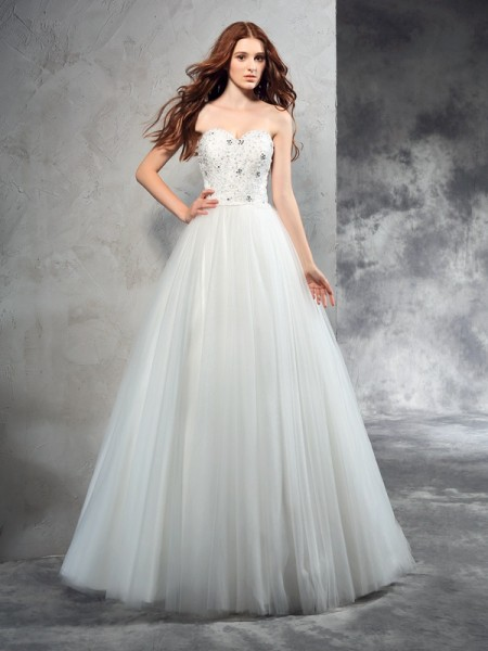 wedding dresses 2018 cheap bridal gowns wedding dress 2018