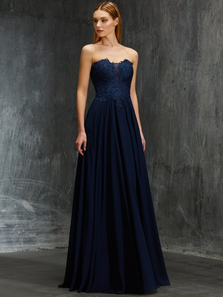 2018 Cheap Prom Dresses On Sale - Hebeos Online - photo #20