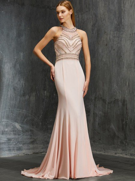 2018 Cheap Prom Dresses On Sale - Hebeos Online - photo #11