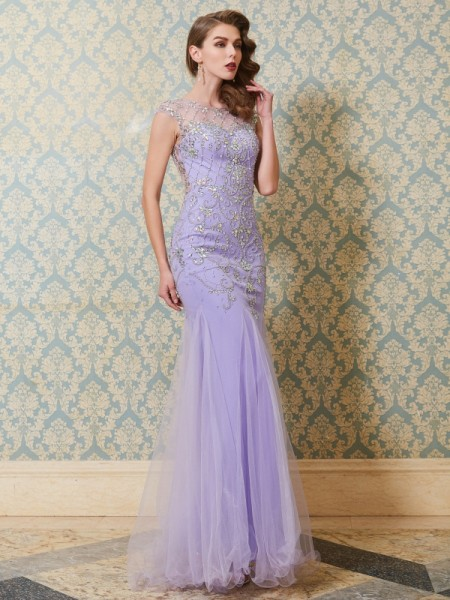 2018 Cheap Prom Dresses On Sale - Hebeos Online - photo #45
