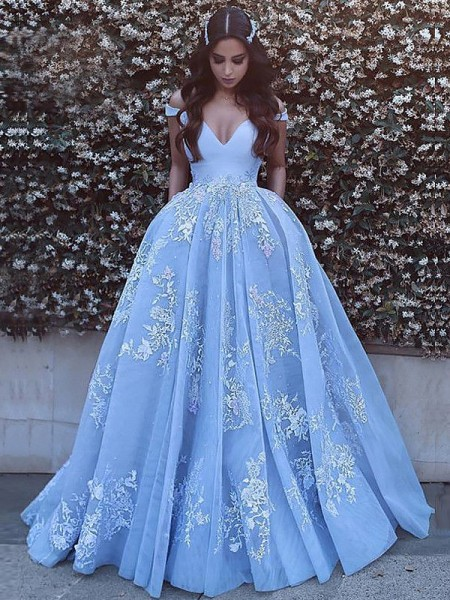 2018 Cheap Prom Dresses On Sale Hebeos Online