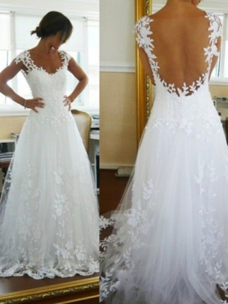 Wedding dresses uk 2018 cheap 3rd