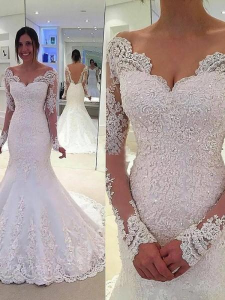 Luxury Wedding Dresses Luxury Wedding Dresses For Bride 2018