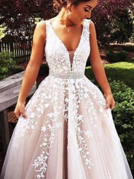 2018 Cheap Prom Dresses On Sale - Hebeos Online - photo #17