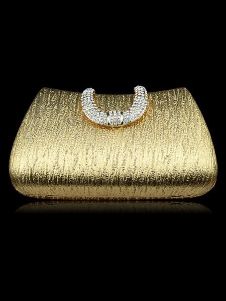 Crystal Party/Evening Handbags