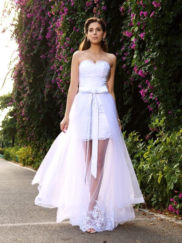 Vintage Wedding Dresses- Cheap Vintage Bridal Gowns Wedding Dress ...