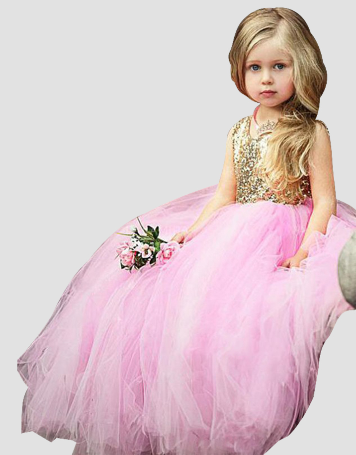 87067b3b0c Flower Girl Dresses 2019